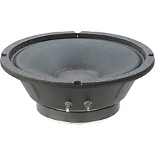 "Celestion TF 0818MR 8"" PA Speaker: Mid Range 8 ohm"