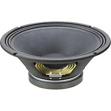 Celestion TF 1225 PA Speaker: Woofer 8 ohm