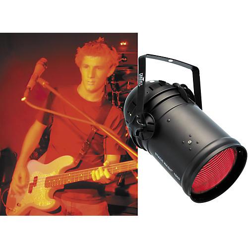 Chauvet TFX-64CM Stage Wash 1800 DMX Lighting