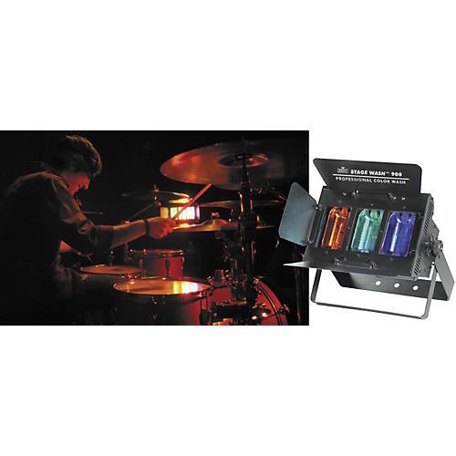 CHAUVET DJ TFX-950 Stage Wash 950 DMX Lighting-thumbnail