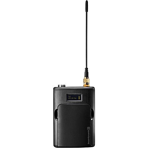 Beyerdynamic TG 1000 Beltpack Transmitter