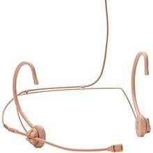 Beyerdynamic TG H74c Headset Condenser Mic Tan