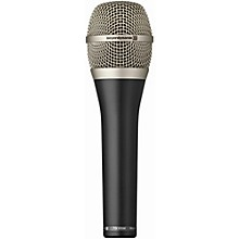Beyerdynamic TG V50d Dynamic Cardioid Vocal Mic