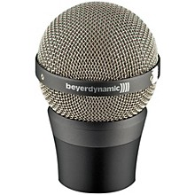Beyerdynamic TG V90w Ribbon Cardioid Mic Capsule Level 1