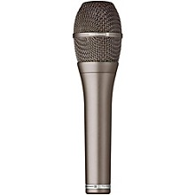 Beyerdynamic TG V96c True Condenser Hypercardioid Live Vocal Mic Level 1