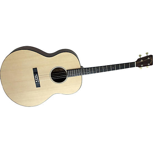 Gold Tone TG18 4-String Tenor Guitar