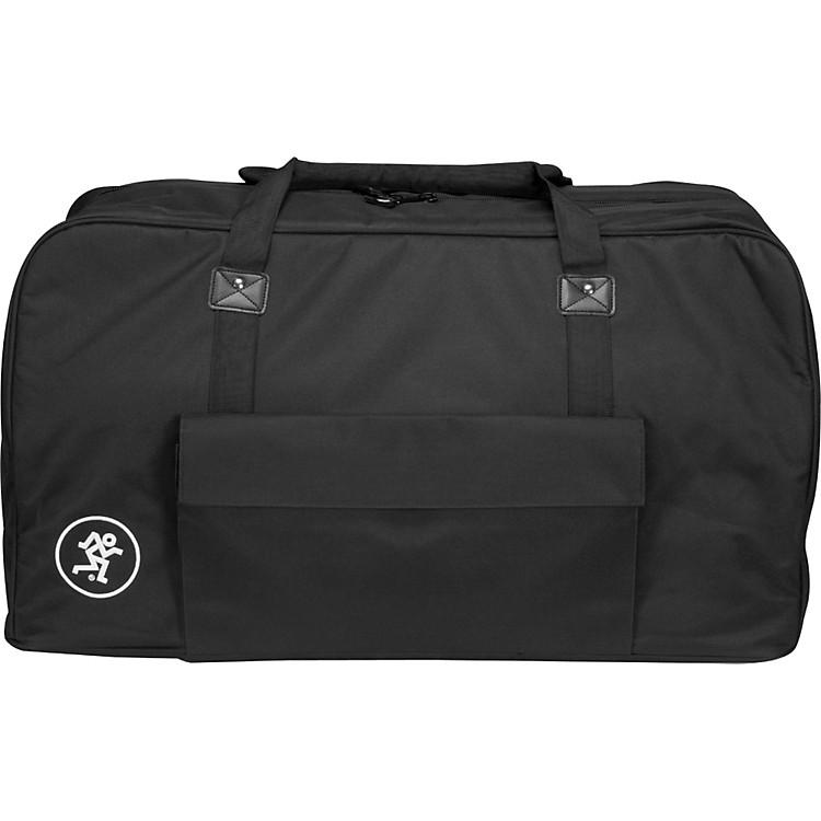 MackieTH-15A Bag