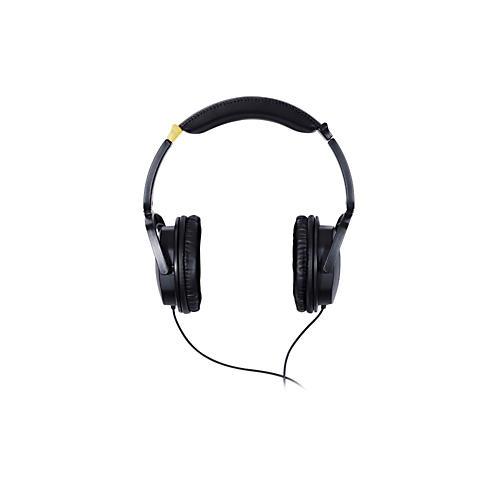 Fostex TH-5BB Prosumer Headphones-thumbnail