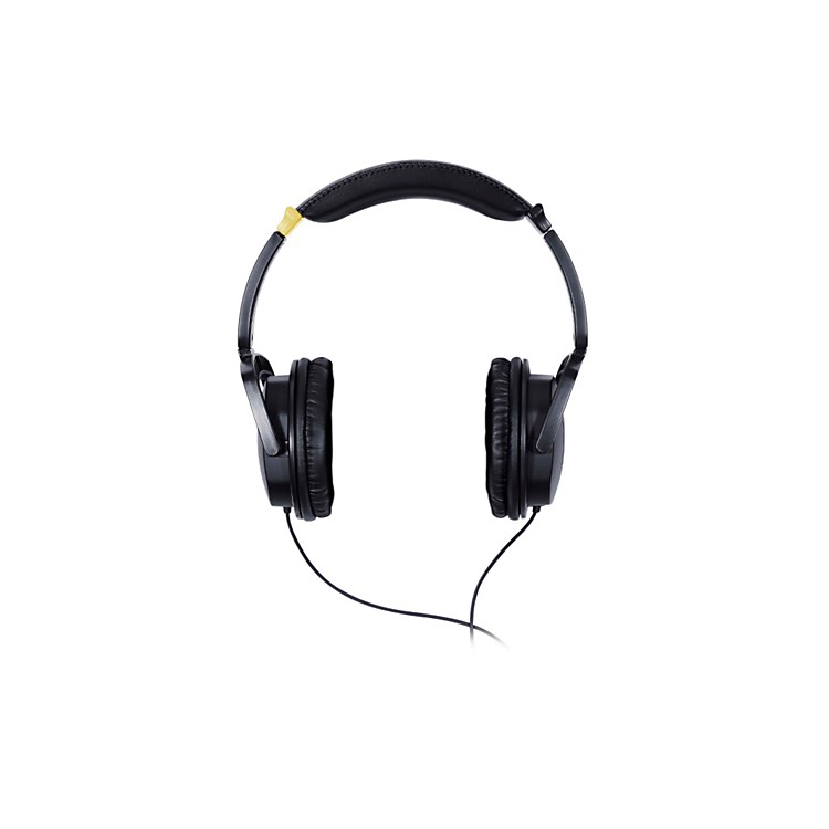 Fostex TH-5BB Prosumer Headphones
