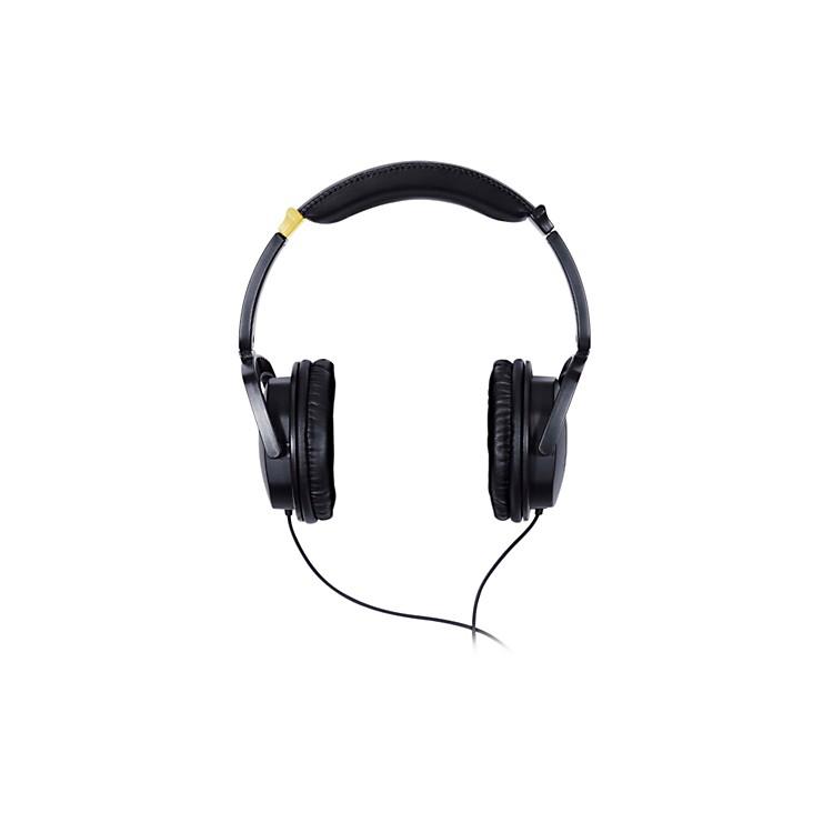 FostexTH-7BB Prosumer Headphones