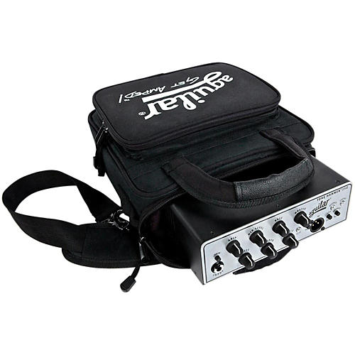 Aguilar TH350 Amplifier Head Bag-thumbnail