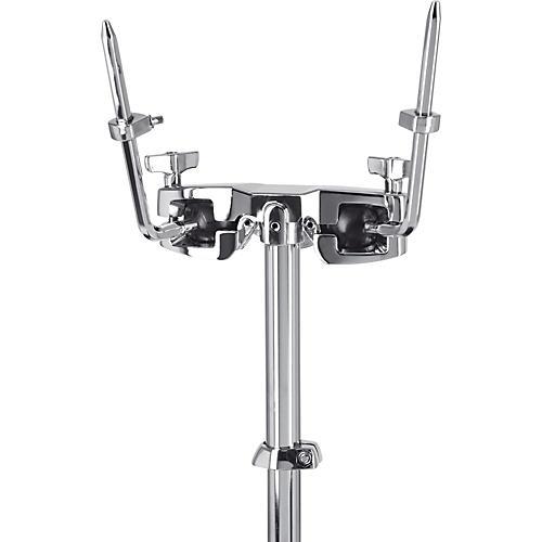 Mapex TH650 Tom Shaft & Arm Set