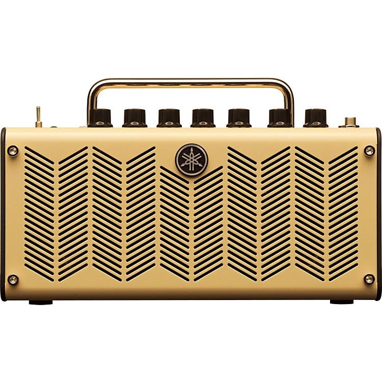 YamahaTHR5 Modeling Combo Amp