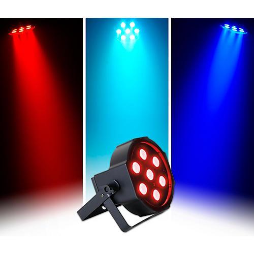 Martin Professional THRILL SlimPAR mini LED-thumbnail