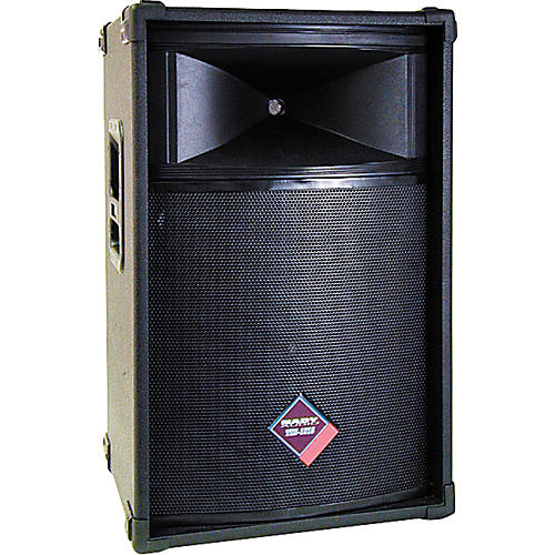 Nady THS-1515 2-Way Full-Range Speaker