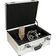Open BoxNeumann TLM 103 Anniversary Condenser Microphone