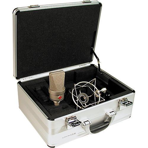 Neumann TLM 103 Anniversary Condenser Microphone-thumbnail