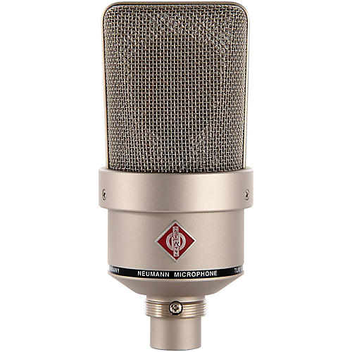 neumann tlm 103 condenser microphone musician 39 s friend. Black Bedroom Furniture Sets. Home Design Ideas