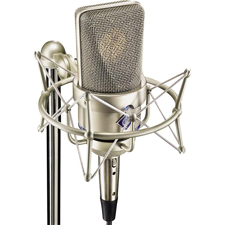 NeumannTLM 103 D Microphone