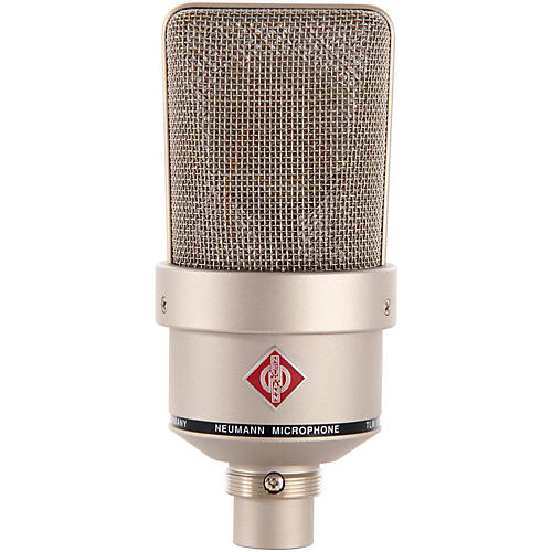Neumann TLM 103 Studio Condensor Microphone