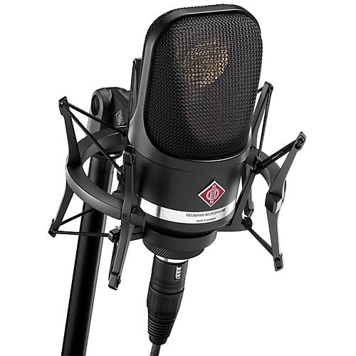 neumann tlm 107 condenser microphone musician 39 s friend. Black Bedroom Furniture Sets. Home Design Ideas