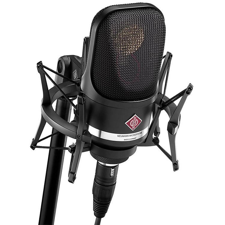 NeumannTLM 107 Condenser Microphone
