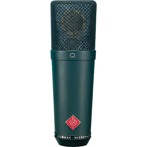 neumann tlm 193 cardioid condenser microphone musician 39 s friend. Black Bedroom Furniture Sets. Home Design Ideas