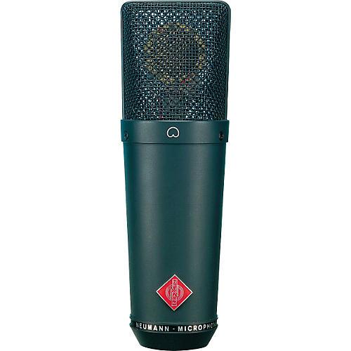 Neumann TLM-193 Cardioid Condenser Microphone