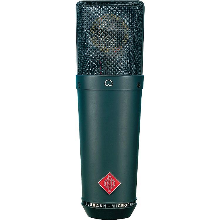 NeumannTLM-193 Cardioid Condenser Microphone