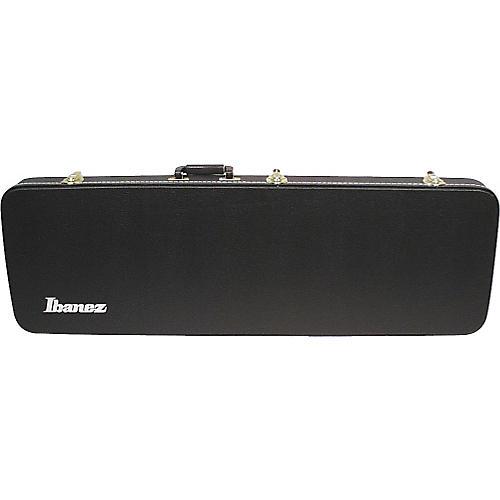 Ibanez TM100C Guitar Case for FTM60 or TXD71