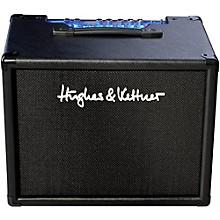 Hughes & Kettner TM18/12 TubeMeister 18W 1x12 Tube Guitar Combo Amp Level 2 Regular 190839036346