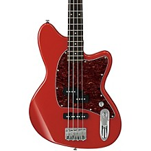 Ibanez TMB100 4-String Electric Bass