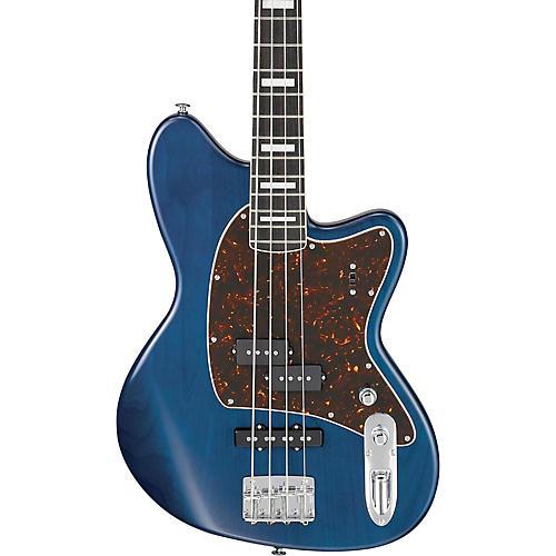 Ibanez TMB2000 Talman Prestige Electric Bass Guitar-thumbnail