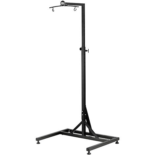 Meinl TMGS-2 Professional Gong/Tam Tam Stand Black