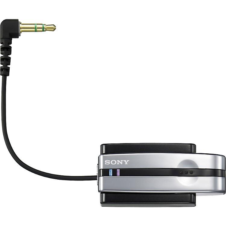 SonyTMR-BT10A Bluetooth Transmitter Adapter