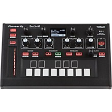 Pioneer TORAIZ AS-1 Monophonic Analog Synthesizer