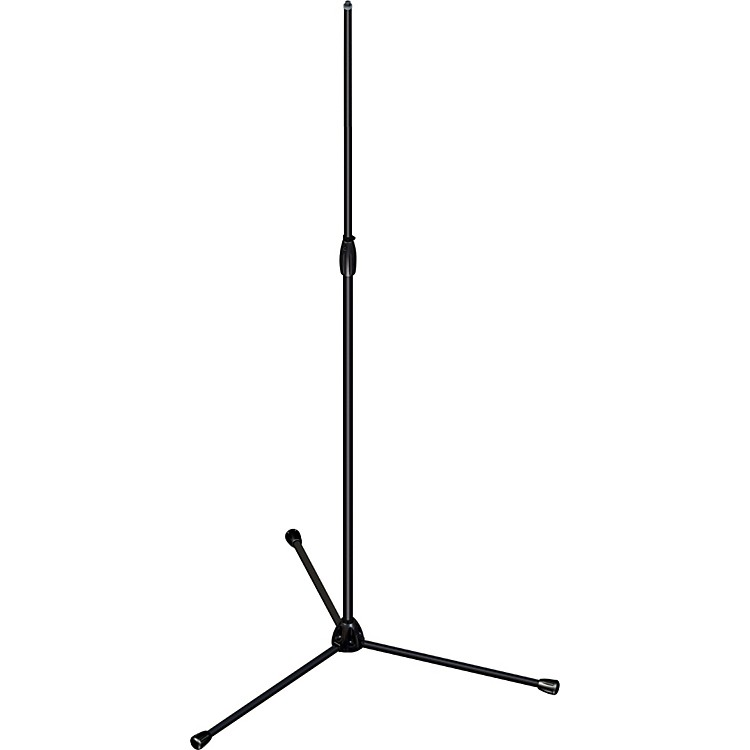 Ultimate Support TOUR-T-TALL Tripod Mic Stand