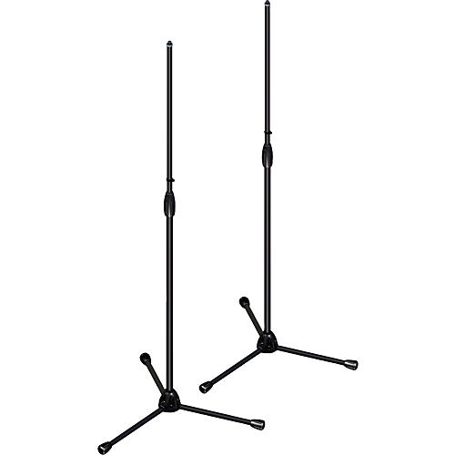 Ultimate Support TOUR-T Tripod base, standard height 2-Pack-thumbnail