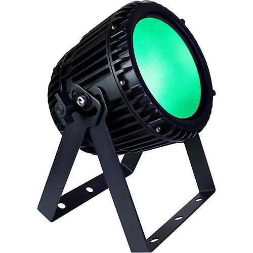 Blizzard TOURnado IP Outdoor-Rated COB RGB LED Wash Light-thumbnail