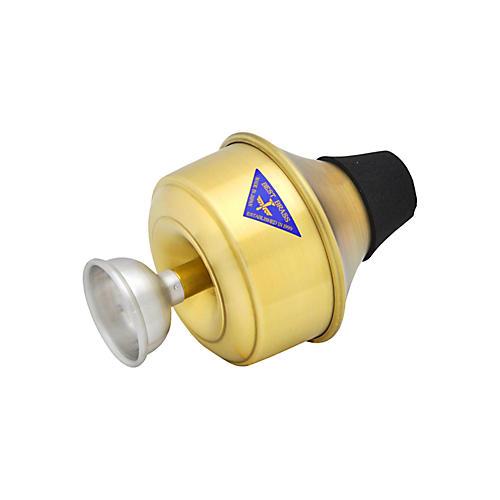 Best Brass TP-Brass Trumpet Wah-Wah Mute-thumbnail
