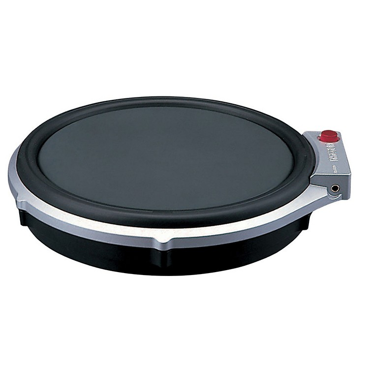 YamahaTP100 3-Zone Electronic Tom Pad