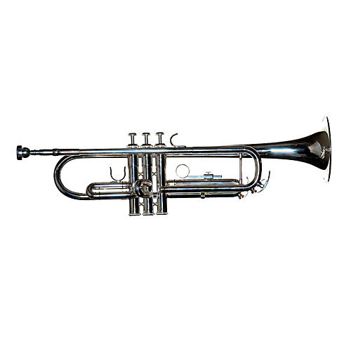 RS Berkeley TP6542S Signature Series Bb Trumpet