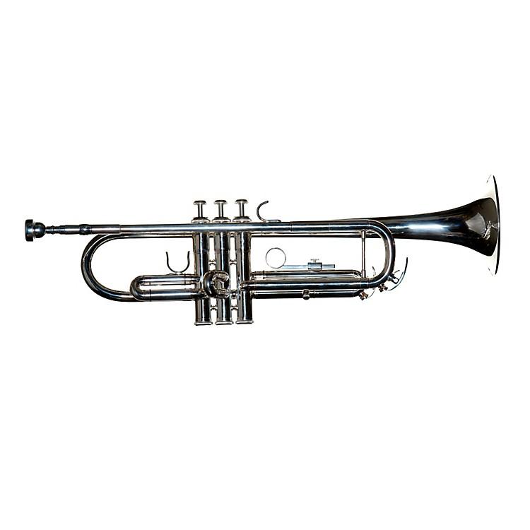 RS BerkeleyTP6542S Signature Series Bb Trumpet