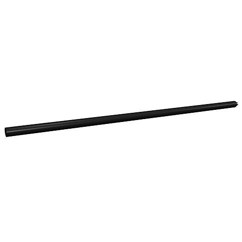 Turbosound TPOLE120-20 120 cm Lightweight Steel Pole