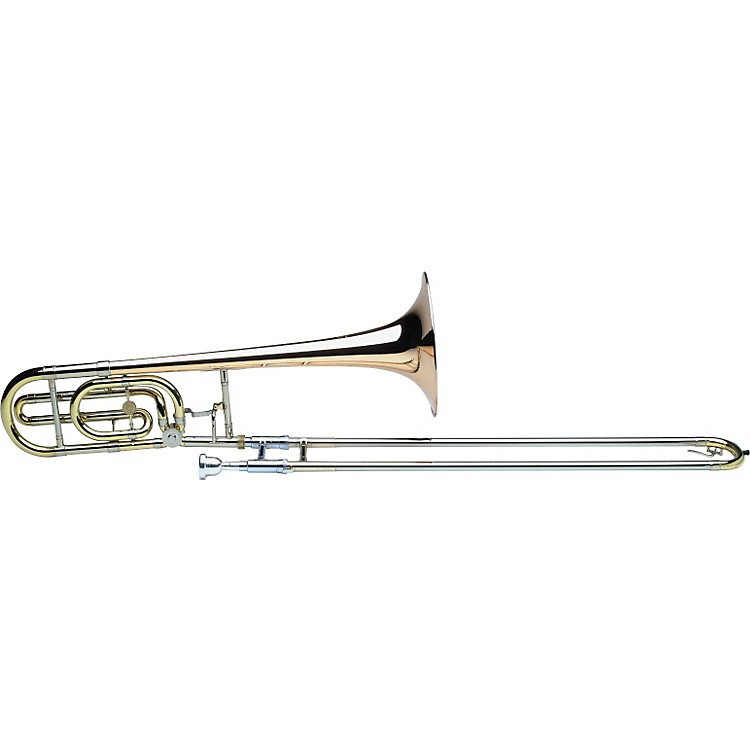 HoltonTR150 Series F Attachment Trombone
