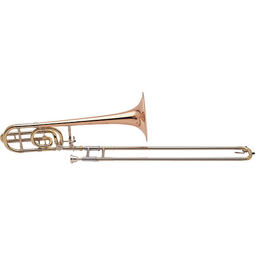 Holton TR158 Series F Attachment Trombone