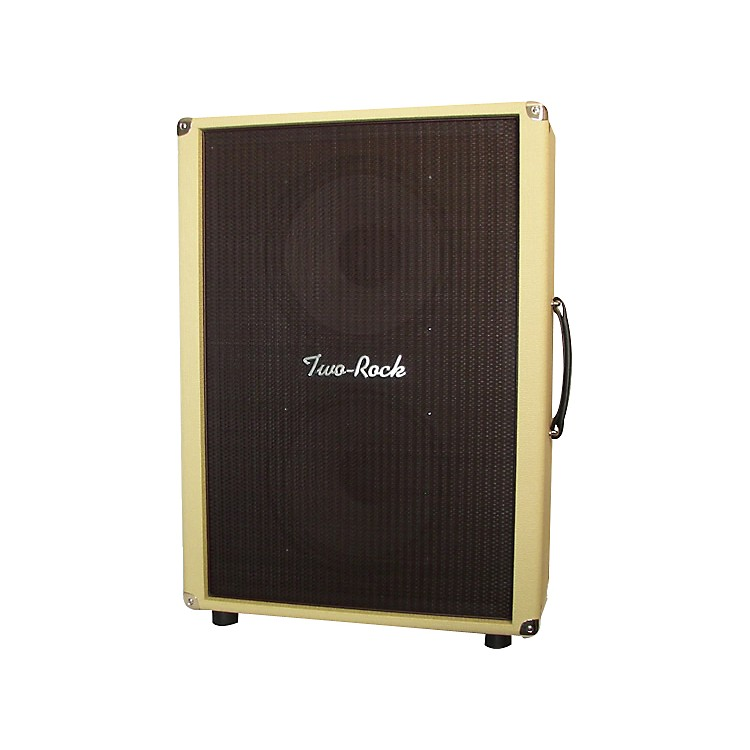 Two Rock TR2X12CAB 2x12 Guitar Speaker Cabinet