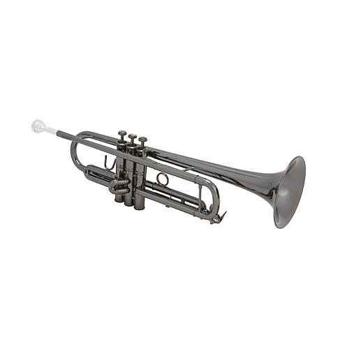 Antigua Winds TR3580SLR Series Bb Trumpet