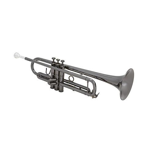 Antigua Winds TR3580SLR Series Bb Trumpet