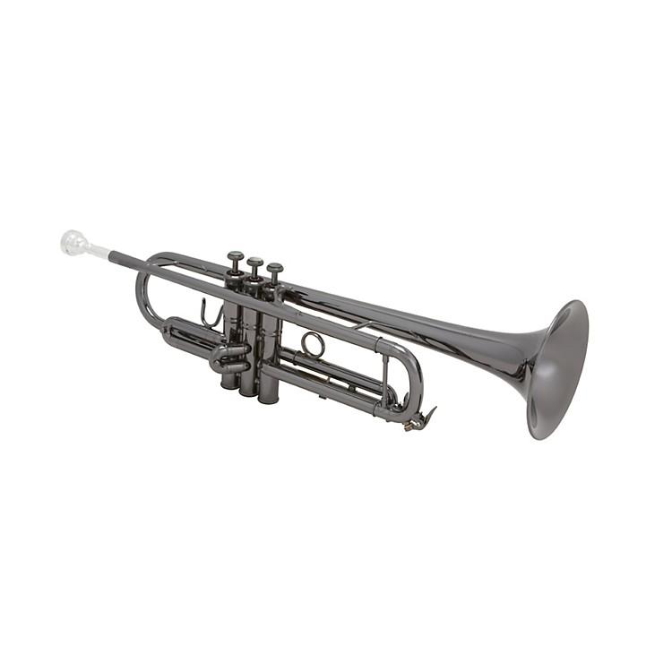 Antigua WindsTR3580SLR Series Bb Trumpet